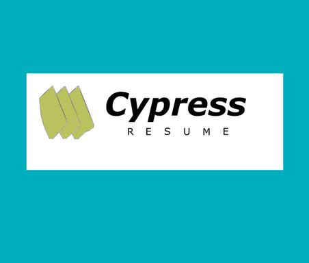 Check out Activities Resume from EducationQuest!
