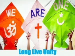 Islamic unity: The Main Responsibility of - Al-Islamorg