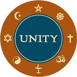 Diversity and Unity in Islamic Civilization Mirza I